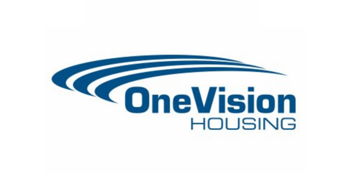 One Vision Housing (OVH) Phone Numbers