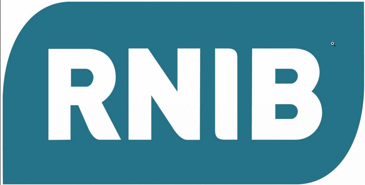 RNIB Insurance Phone Numbers