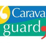 Caravan Guard Phone Numbers