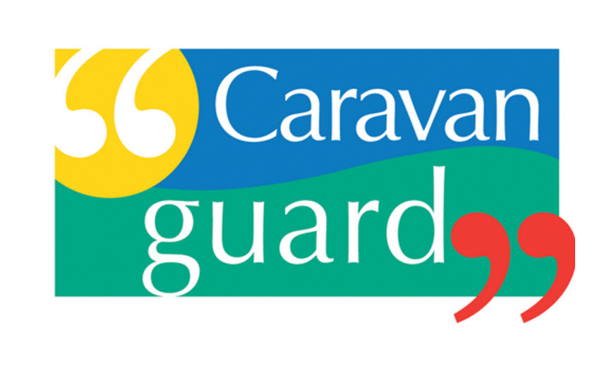 Caravan Guard Phone Numbers