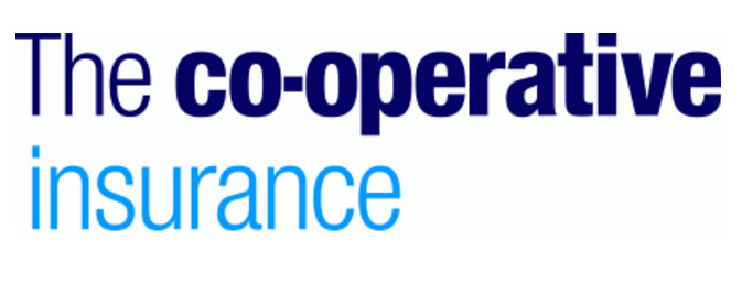 Co-Op Insurance Phone Numbers