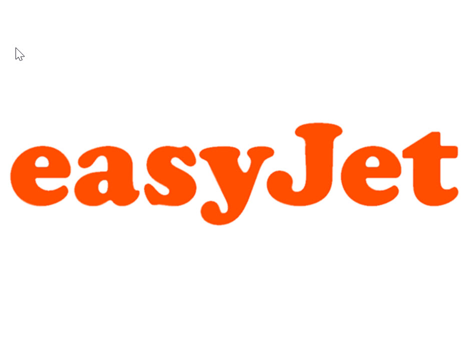 EasyJet Phone Numbers