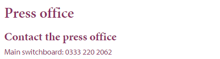 diamond insurance press office