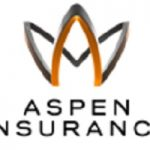 Aspen Insurance Phone Numbers