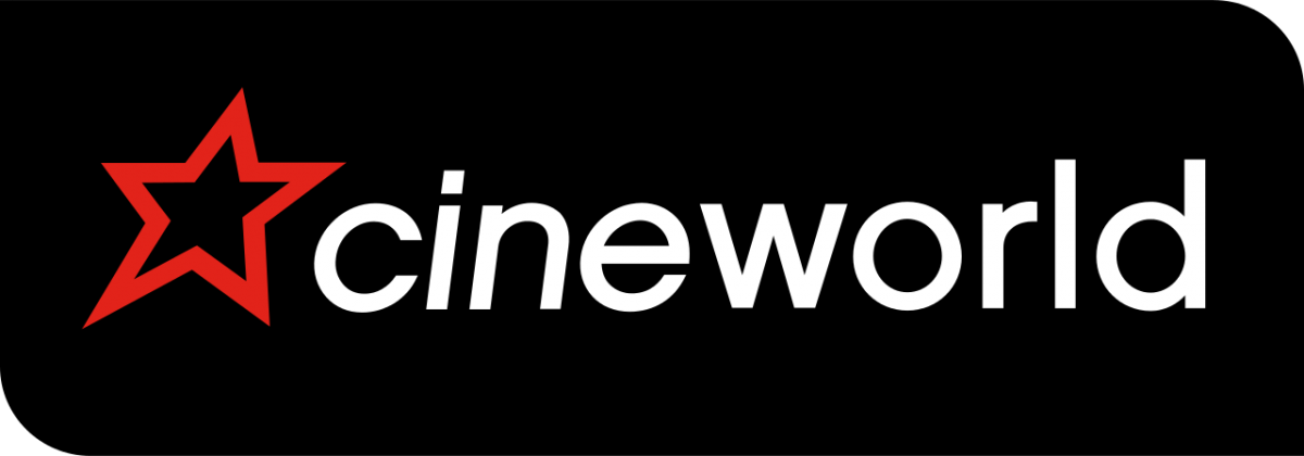 Cineworld Phone Numbers