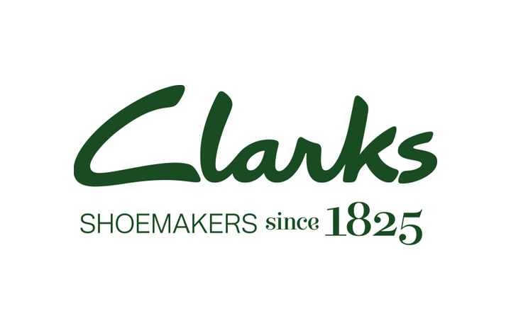 Clarks Phone Numbers