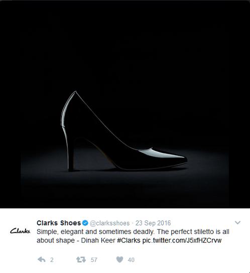 Clarks_Tweet2