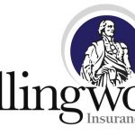 Collingwood Insurance Phone Numbers
