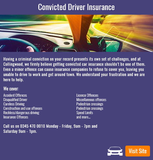 Convicted_driver_insurance_at_Collingwood