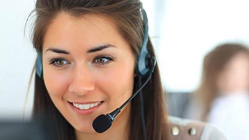Customer Service at Betfred