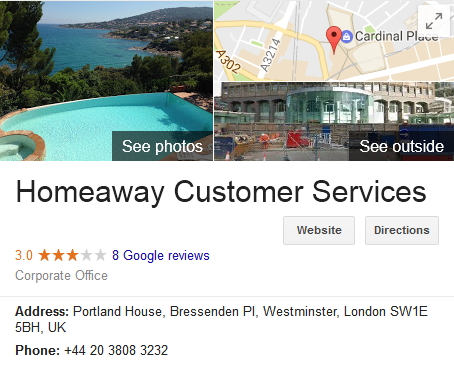 Customer_Service_information_for_HomeAway_UK