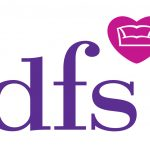 DFS Contact Number