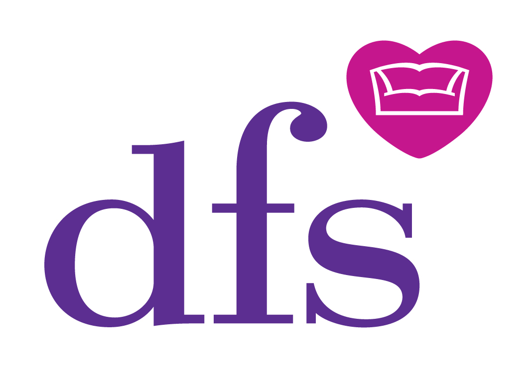 Dfs customer service contact number free 0808 149 5682 - Dfs furniture head office ...