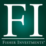 Fisher Investments UK Phone Numbers