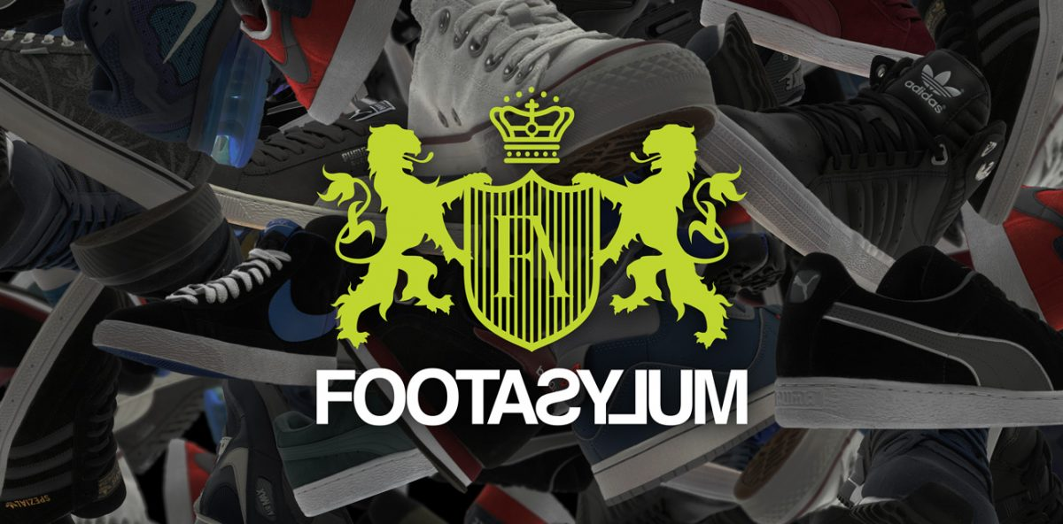 Footasylum Phone Numbers
