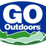 Go Outdoors Phone Numbers