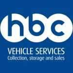 HBC Salvage Phone Numbers