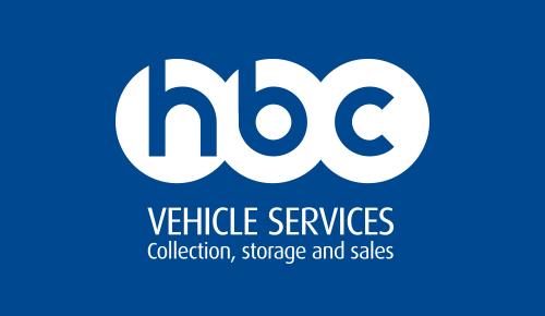 HBC Salvage Phone Numbers