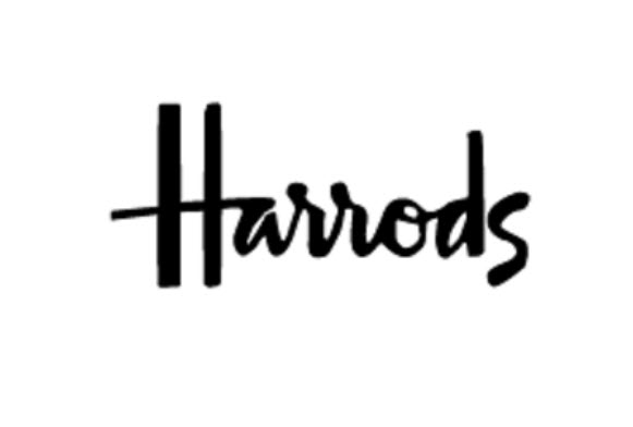 Harrods UK Phone Numbers