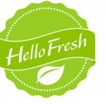 HelloFresh Phone Numbers