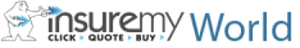 Insure_my_world_logo