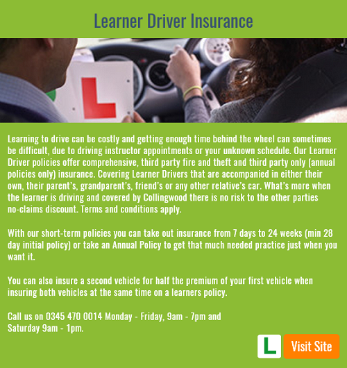 Learner_driver_insurance_at_Collingwood