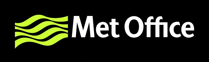 MET Office UK Phone Numbers
