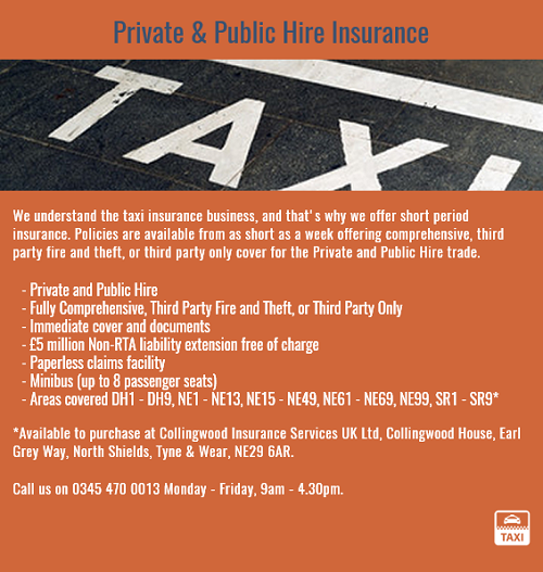 Private_and_public_insurance_at_Collingwood