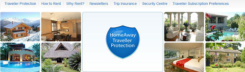 Traveller_protection_at_HomeAway