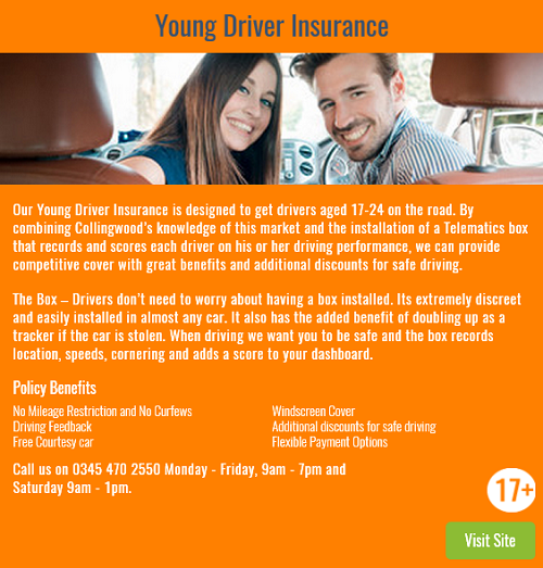 Young_driver_insurance_at_Collingwood