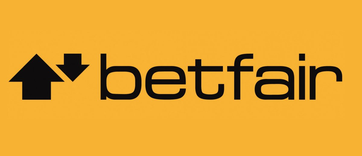 Betfair Phone Numbers