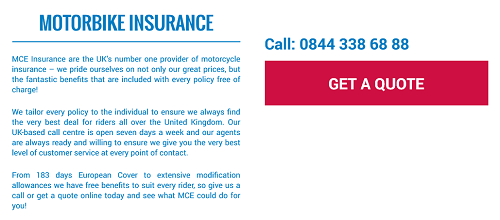 bike_insurance_at_MCE