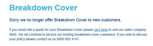 breakdown_insurance_helpline_at_Kwik_Fit