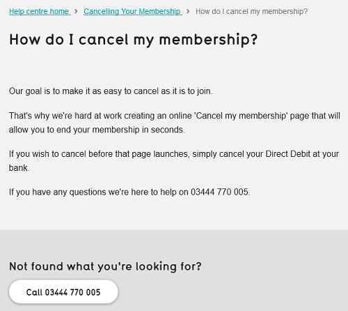 cancel_membership_at_PureGym