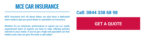 car_insurance_at_MCE
