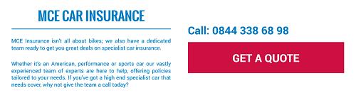 car_insurance_at_MCE