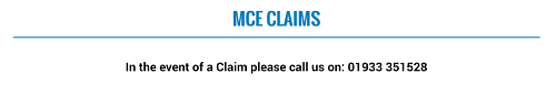 claims_helpline_at_MCE