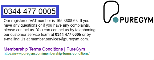 contact_information_for_PureGym