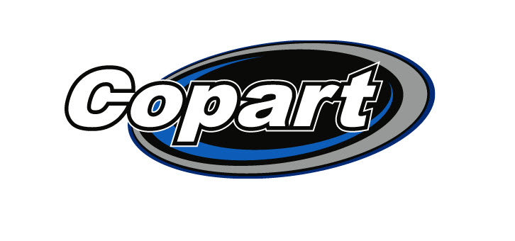 Copart Customer Service Number >> Copart UK Customer Service Contact Number: 0123 476 6500