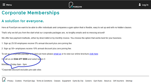 corporate_memberships_at_PureGym