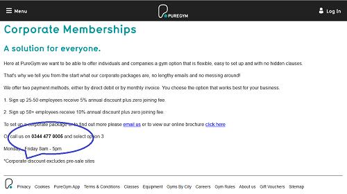 corporate_memberships_at_PureGym