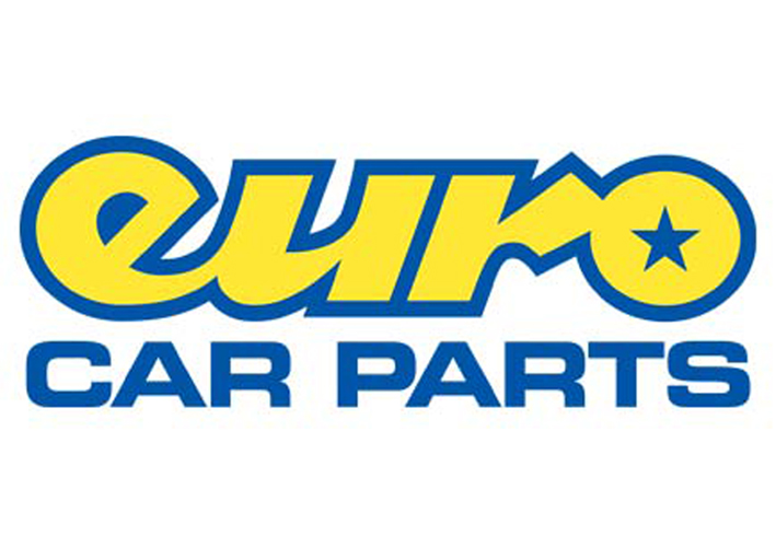 Euro Car Parts Customer Service Contact Number Orders 0203 788 7842