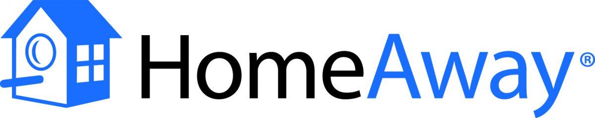 HomeAway Phone Numbers