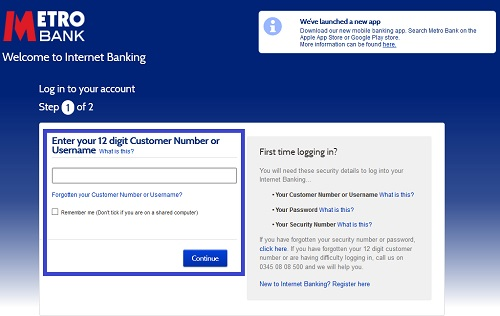 internet_banking_login_at_metro_bank