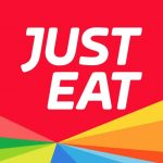 Just Eat UK Phone Numbers and Customer Care