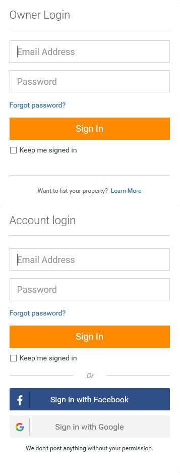 login_at_HomeAway