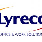 Lyreco UK Phone Numbers
