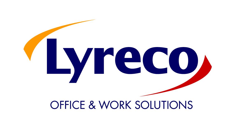 Lyreco UK Phone Numbers