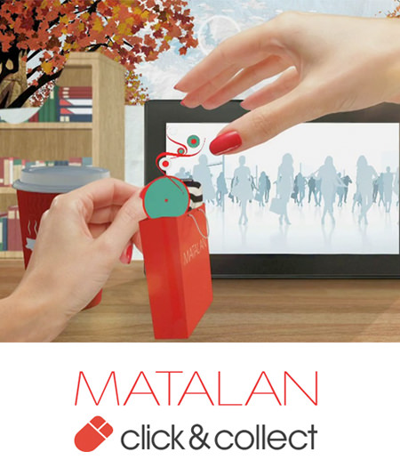 matalan-click-collect-banner