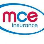 MCE Insurance Phone Numbers